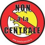 CRSI soutient le collectif GASPARE dans sa lutte contre l'implantation d'une centrale électrique en Bretagne