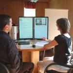 Formation pour savoir comment référencer un site
