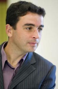Laurent Abéguilé