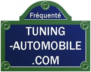 Domaine du tuning automobile en .com