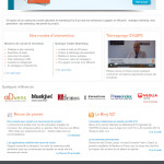 Home du site SO'xperts